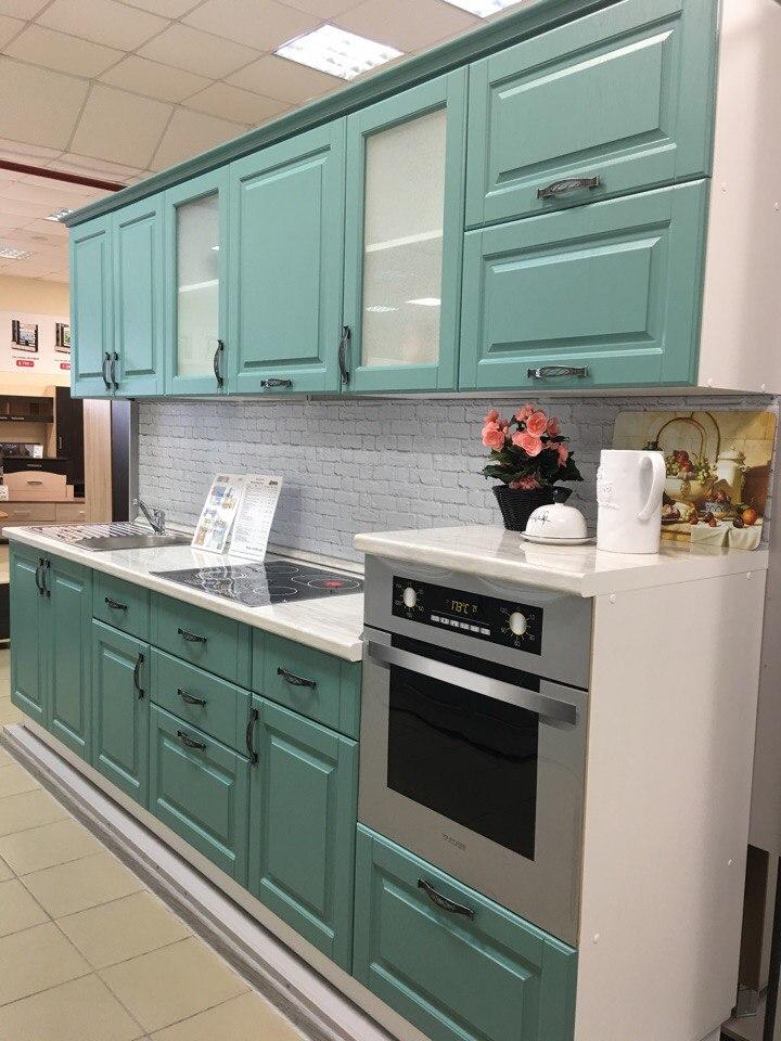 мебель кухни цвета кедр фото того, простые конструкции